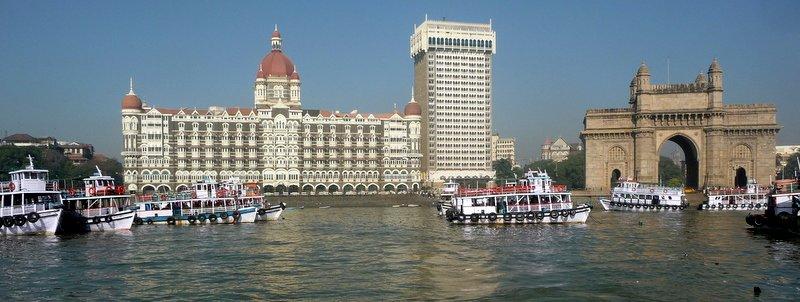 large_Taj_Hotel_..f_India.jpg