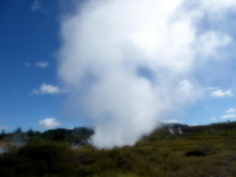 large_Thermal_steam.jpg