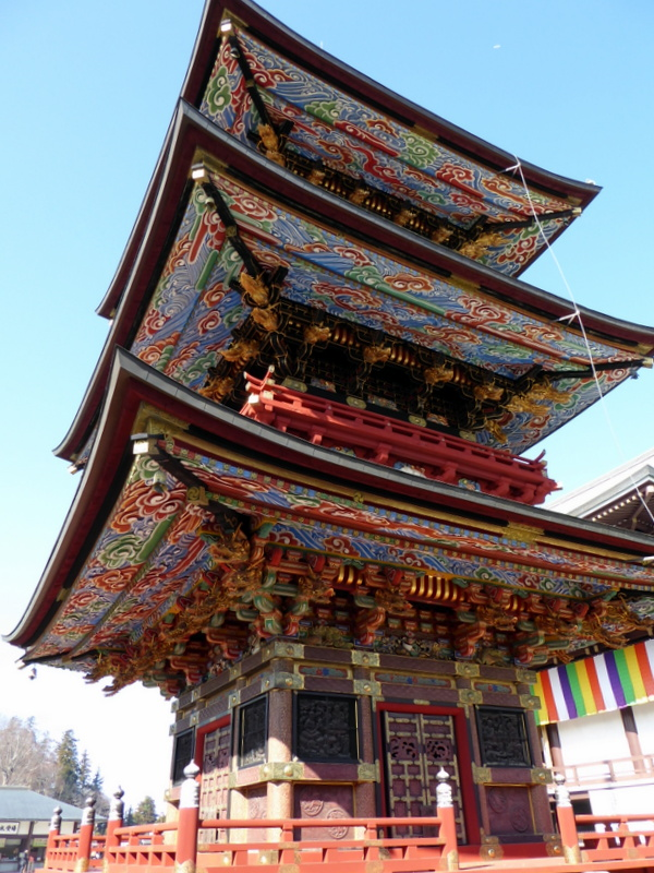 large_Three_storied_pagoda.jpg