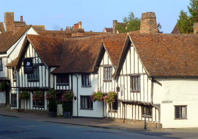large_Tudor_cottages.jpg