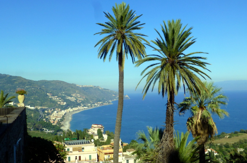 large_View_from_Taormina.jpg