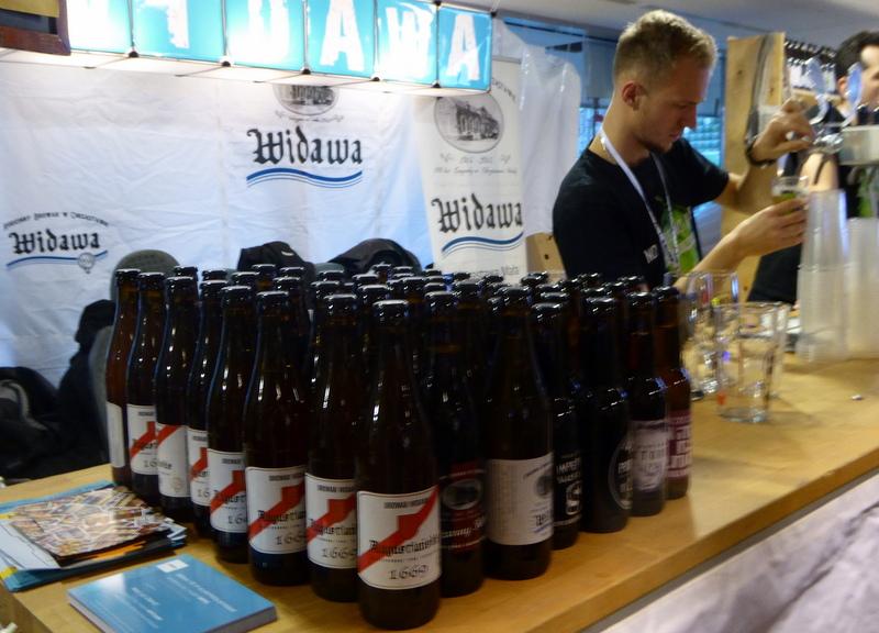 large_Warsaw_beer_festival.jpg