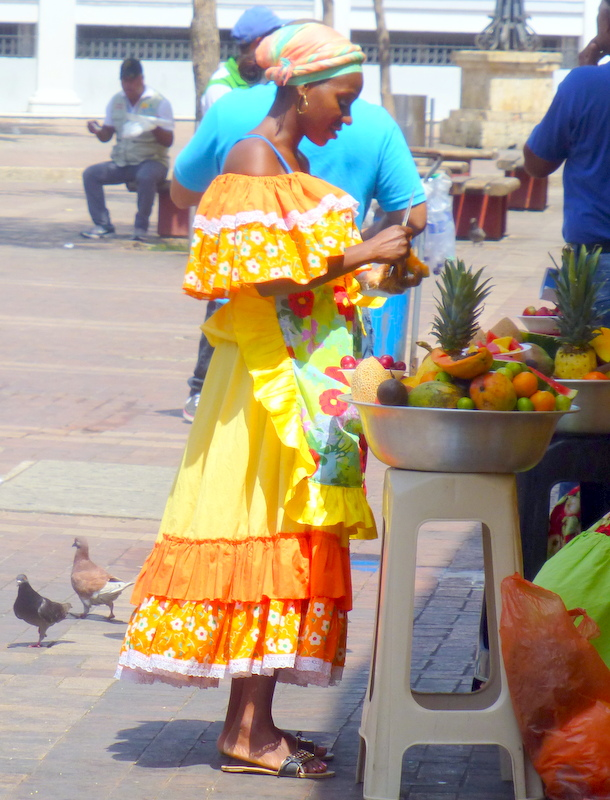 large_creole_fruit_seller.jpg