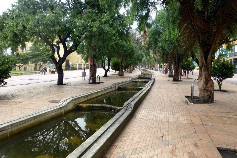 large_las_aquas_candaleria.jpg