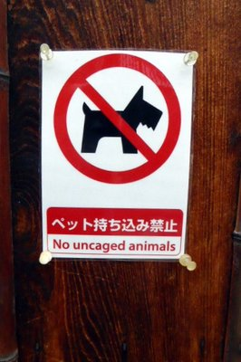 no_caged_animals.jpg