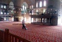 Mosque_cleaner.jpg