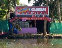 Riverside_restaurant.jpg