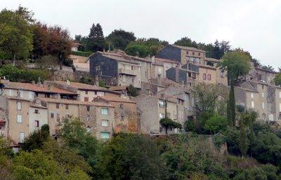 village3.jpg