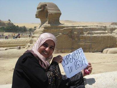 Soha of Egypt