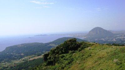 South, Jeju