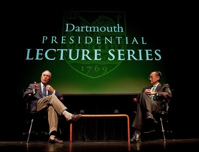 Dartmouth_..Flickr.jpeg