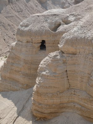 The Qumran