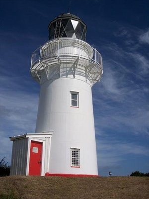 9phare_east_cape.jpg