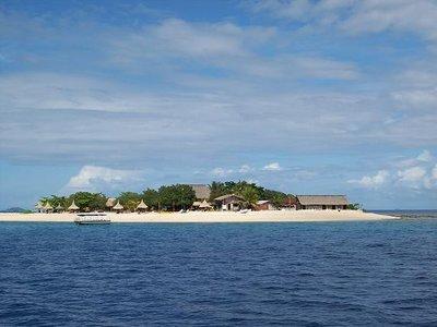 Bounty_Island.jpg