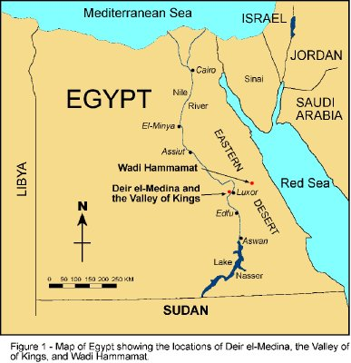 Egypt_Map_fig-1.jpg