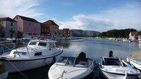 Stari Grad (Hvar) - Port