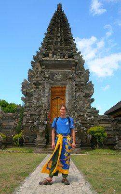 Bali003.jpg