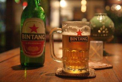Bali006.jpg