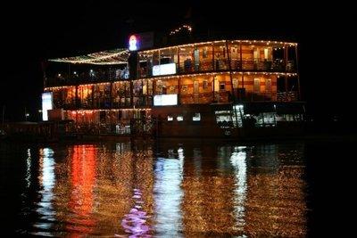 Can_Tho_Boat_Cruise.jpg