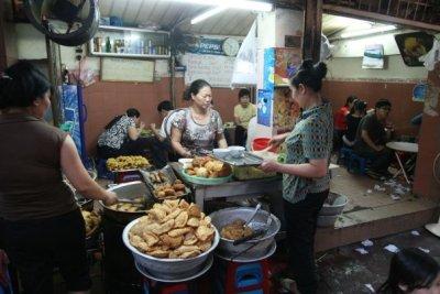 Hanoi04.jpg