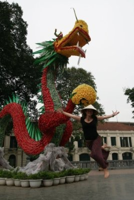 Hanoi08.jpg