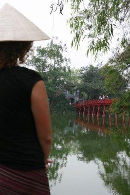 Hanoi09.jpg