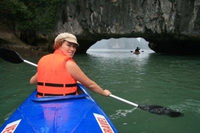 a_paddling.jpg