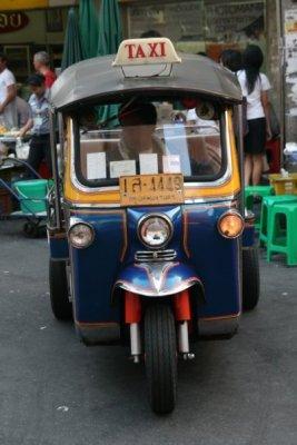 bangkok17.jpg
