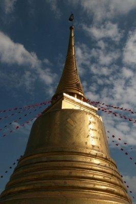 bangkok19.jpg