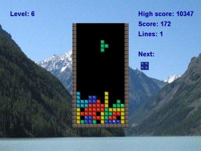 classic_tetris_16158.jpeg
