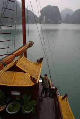 g_on_boat.jpg