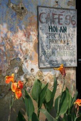 hoian003.jpg