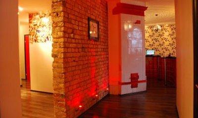 City_Lounge.jpg