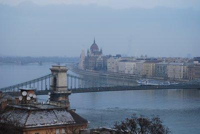 Budapest 20