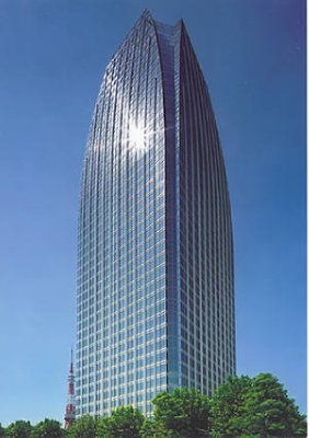 Mori_Tower.jpg