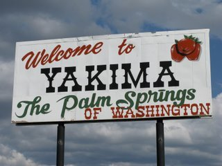 Yakima_sign.jpg