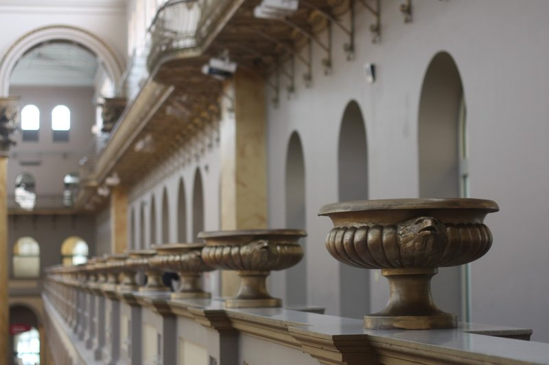 large_Building_Museum.jpg