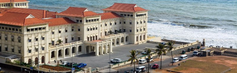 large_Galle_Face_Hotel.jpg