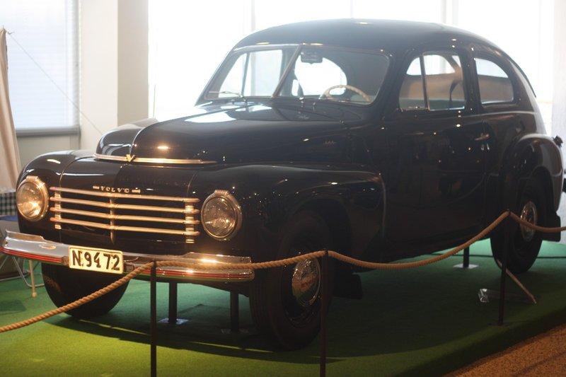 PV444