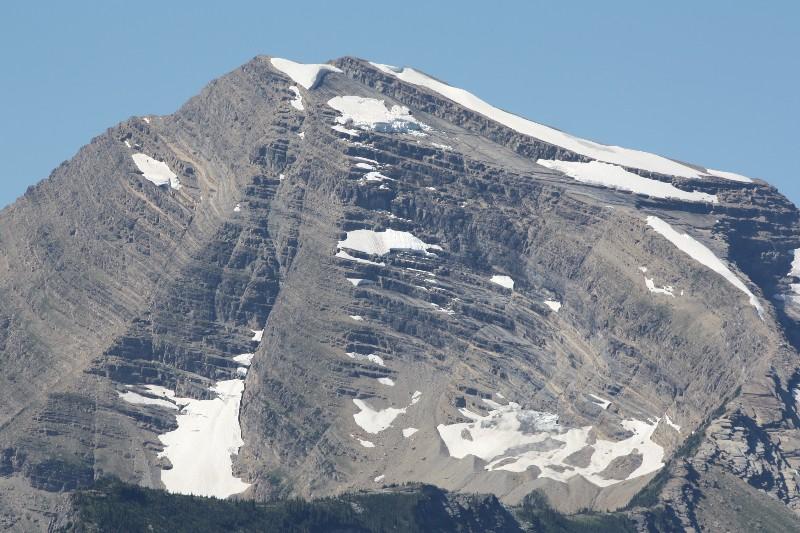 @ Glacier National Park