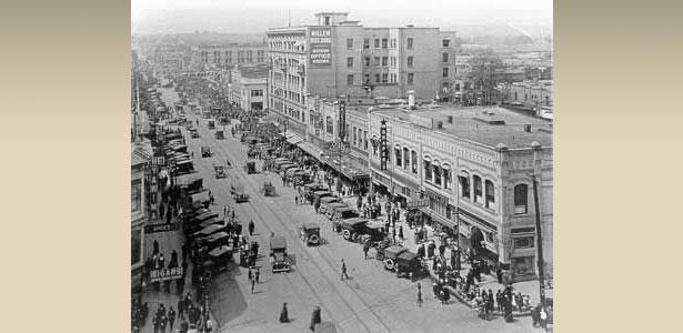 large_Yakima.jpg