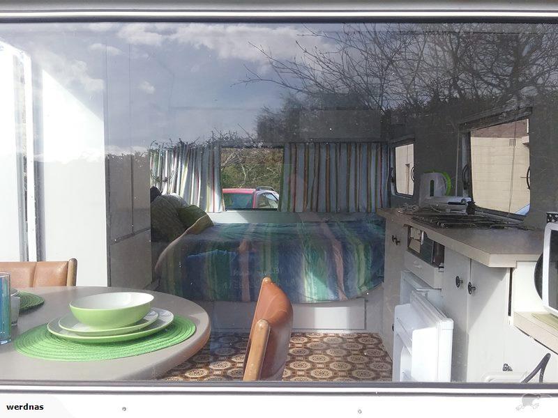 large_caravan_inside.jpg