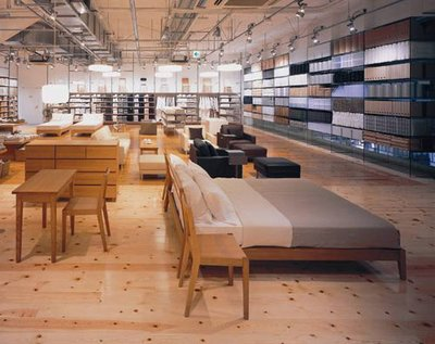 muji-design-store-02.jpg