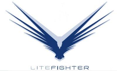 New_Logo_Blue.jpg