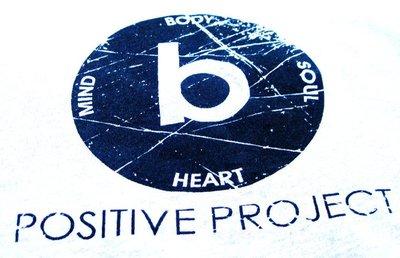 b-positive-logo1.jpg