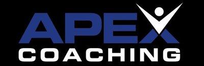 cropped-APEX-Coaching1.jpg