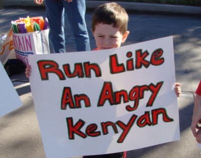 funny_marathon_sign_10.jpg