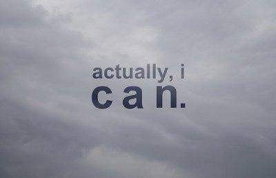 i-can1.jpg