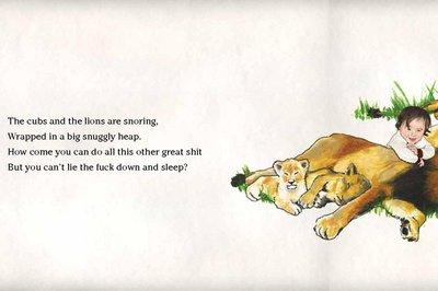 lions_sleep.jpg