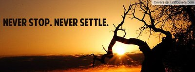 never_stop._never-63502